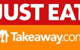 JustEat and Takeaway.com