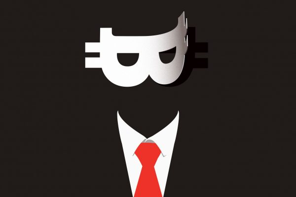 An Upcoming Movie Focused on BTC creator Satoshi Nakamoto to be Released Soon.
