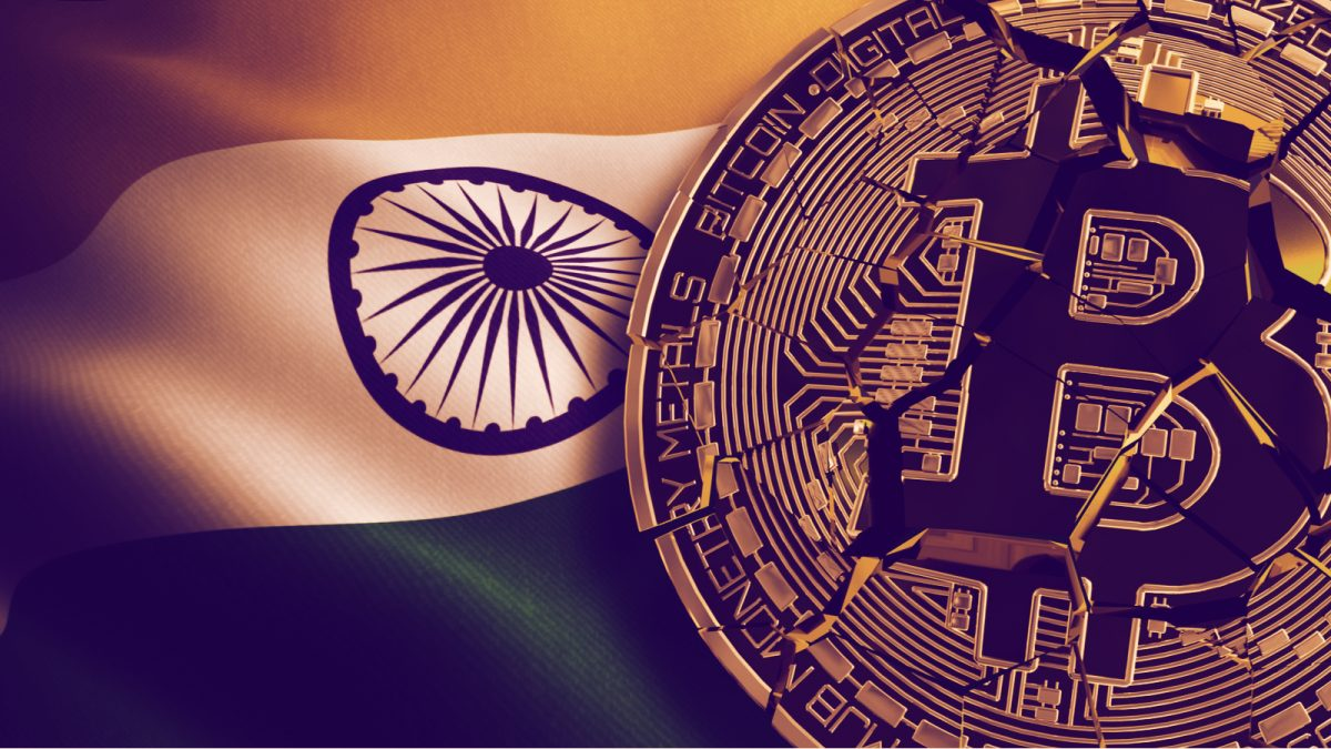 Bitcoin to be banned in India