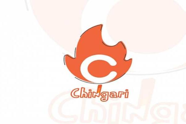 Chingari Hits 25 Million Lakh Downloads On Google Play But What is it