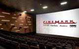Cinemark to reopen in US again