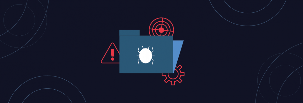 Evil Corp Group Strikes Again With New Ransomware WastedLocker