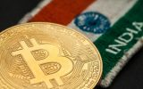 Indian Banks Acting Very Slow to Accept Crypto Industry