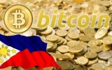 Philippines Government Warns BTC Users on BTC Scammers Posing as Government Officials.