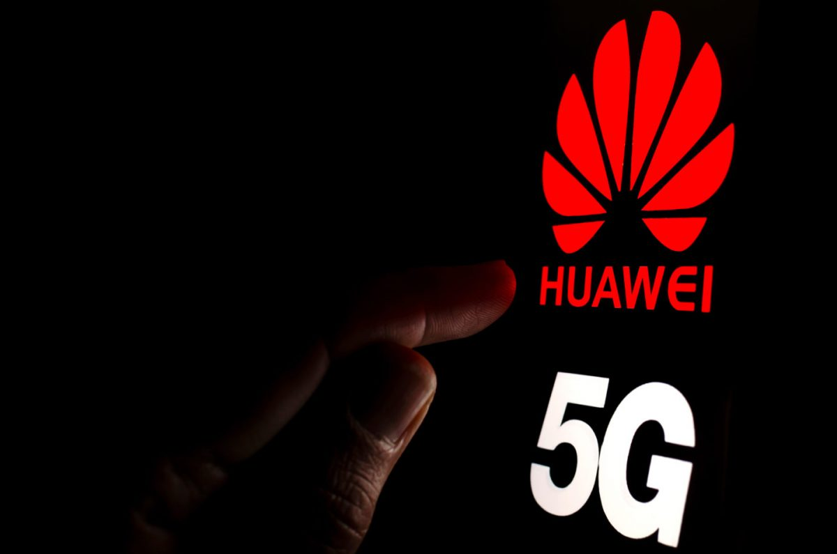 Top Ministers of India to discuss to 'Ban' on Chinese 5G types of equipment