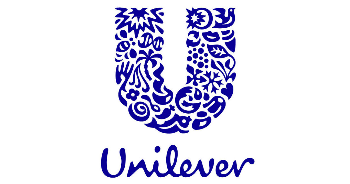 Unilever to use Blockchain Technique to Achieve Deforestation-Free Supply Chain By 2023
