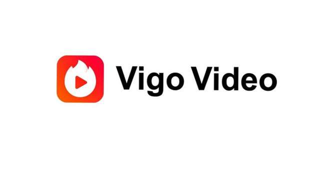 Vigo and Vigo lite to shut down in India