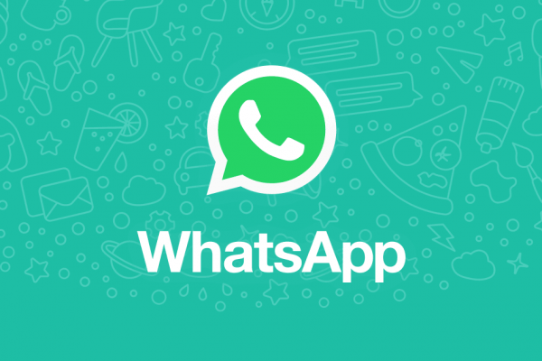 WhatsApp Last Seen, Online Status Went Down Now Fixed