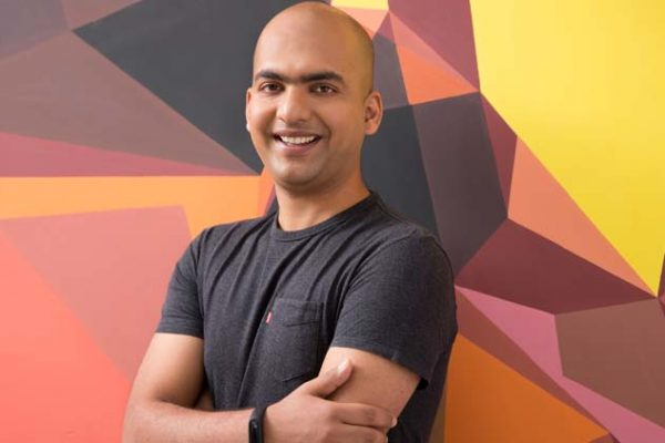 Xiaomi India CEO Manu Jain: Anti China Sentiments are Only on Socia Media, Won't Affect Business