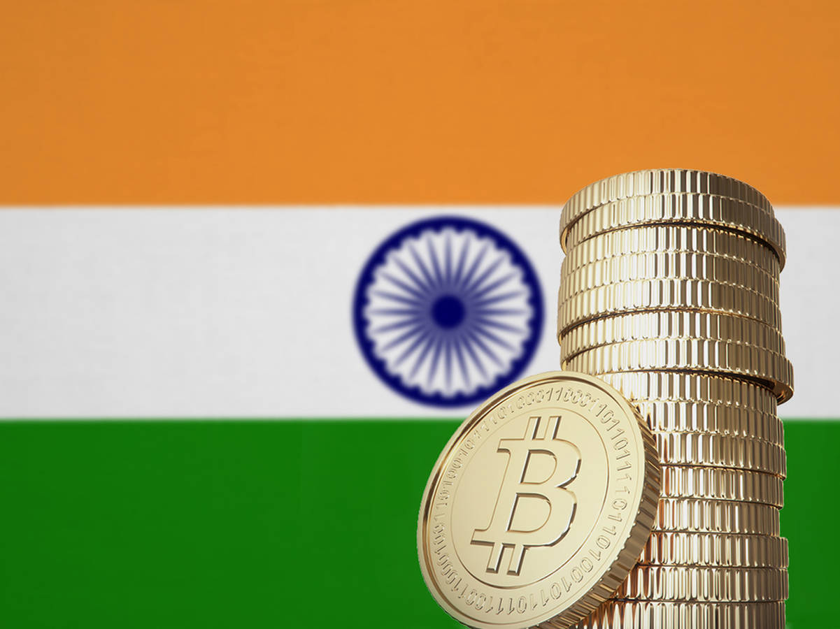 India's largest Cryptocurrency Exchange launches the Online Learning Platform for Crypto, Blockchain Content.