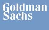 Goldman sacks helps COVID-19 pateints by Financial aid