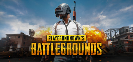 Pubg became Highest grossing game worldwide