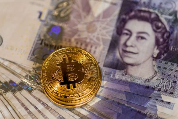 1.9 Million UK British Adults Own Cryptocurrencies Uk Financial Regular Reveals