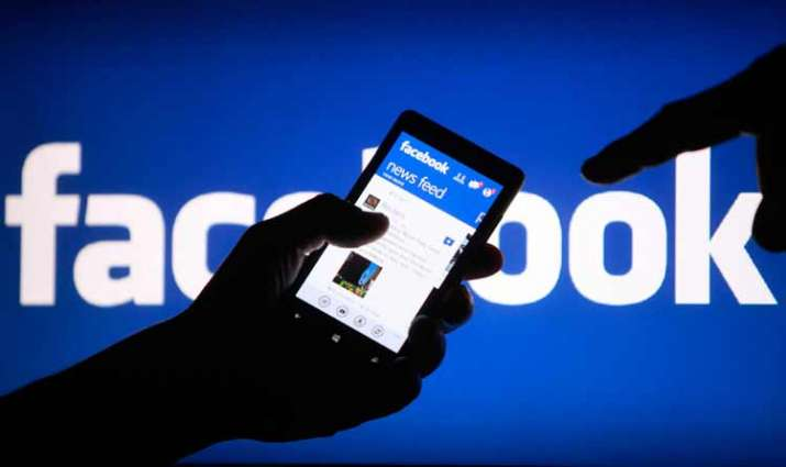 Facebook Admits User Data was Shared to 5,000 Developers Violating Policy