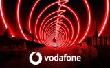 Vodafone Idea Says Going Concern Depends on Court, Lenders